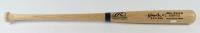 "Bobby Cox Signed Rawlings Adirondack Pro Engraved Big Stick Baseball Bat Inscribed ""H.O.F. 2014"" (Radtke Hologram) (See Description) at PristineAuction.com"