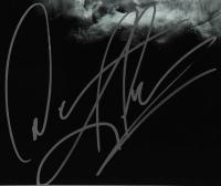 Dennis Rodman Signed 16x20 Photo (JSA Hologram) (See Description) at PristineAuction.com