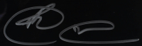 "Ray Park Signed ""Star Wars: Episode I - The Phantom Menace"" 16x20 Photo (Beckett COA) at PristineAuction.com"