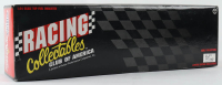 Don Garlits Signed LE 1992 Kendall #204 Dragster - 1:24 Premium Action Diecast Car (JSA COA) at PristineAuction.com