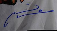 Marian Hossa Signed Blackhawks 16x20 Photo (YSMS COA & JSA COA) at PristineAuction.com