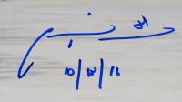 "Marian Hossa Signed Blackhawks 16x20 Photo Inscribed ""10/18/16"" (YSMS COA) at PristineAuction.com"