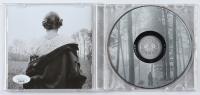 "Taylor Swift Signed ""Folklore"" CD Album (JSA COA) at PristineAuction.com"