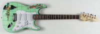 "Vince Neil Signed 39"" Electric Guitar (JSA Hologram) at PristineAuction.com"