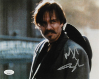 "Michael Biehn Signed ""Tombstone"" 8x10 Photo (JSA COA) at PristineAuction.com"