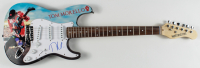 "Tom Morello Signed 39"" Electric Guitar (JSA COA) at PristineAuction.com"