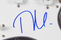 "Tom Morello Signed 39"" Electric Guitar (JSA COA) at PristineAuction.com"
