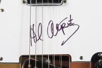 "Herb Alpert Signed 39"" Electric Guitar (JSA COA) at PristineAuction.com"