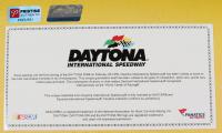 Kevin Harvick Signed Original Daytona International Speedway Seat Back (Fanatics COA & PA COA) at PristineAuction.com