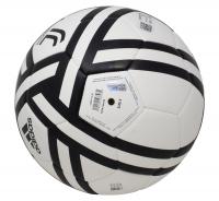 Cristiano Ronaldo Signed Adidas Soccer Ball (Fanatics Hologram) at PristineAuction.com