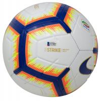 Cristiano Ronaldo Signed Nike Soccer Ball (Fanatics Hologram & Beckett Hologram) at PristineAuction.com