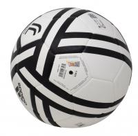 Cristiano Ronaldo Signed Adidas Soccer Ball with Display Case (Fanatics Hologram) at PristineAuction.com