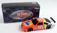 Ricky Rudd LE #10 Tide 1997 Thunderbird 1:24 Scale Stock Car at PristineAuction.com
