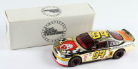 Bill Elliott LE #94 McDonalds Stock Car at PristineAuction.com