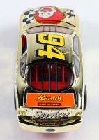 Bill Elliott LE #94 McDonalds Stock Car at PristineAuction.com