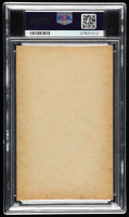 Mickey Mantle 1947-66 Exhibits Postcard (PSA Authentic) at PristineAuction.com