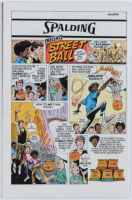 """1977 """"Star Wars"""" Issue #6 Marvel Comic Book at PristineAuction.com"""