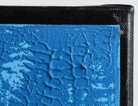 Tom Brady 30.5x40 Bill Lopa Hand-Embelished Giclee on Canvas (PA LOA) at PristineAuction.com