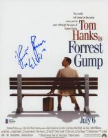 "Kurt Russell Signed ""Forrest Gump"" 8x10 Photo Inscribed ""Elvis"" (Beckett Hologram) at PristineAuction.com"