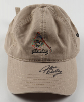 John Daly Signed John Daly Adjustable Hat (Beckett COA) at PristineAuction.com