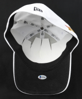 Retief Goosen Signed Taylormade Fitted Hat (Beckett COA) at PristineAuction.com