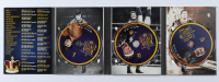 """Jerry Lawler Signed """"It's Good To Be The King"""" DVD Case Inscribed """"King"""" & """"WWE HOF 07"""" (Beckett COA) at PristineAuction.com"""