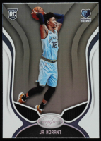 Ja Morant 2019-20 Certified #152 RC at PristineAuction.com