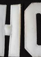 Joe Thorton Signed Sharks Jersey (Beckett COA) (See Description) at PristineAuction.com