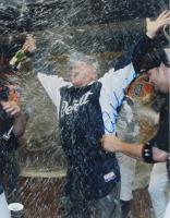 Al Kaline Signed Tigers 11x14 Photo (JSA COA) at PristineAuction.com