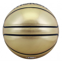 Shaquille O'Neal Signed Molten Basketball (Beckett COA) at PristineAuction.com
