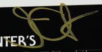 "John Carpenter Signed ""Halloween"" Vinyl Record Album (Beckett Hologram) at PristineAuction.com"