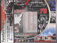 Martin Truex Jr. Signed NASCAR 8x10 Photo (Beckett COA) at PristineAuction.com