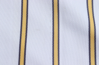 Bill Madlock Signed Jersey (JSA COA) (See Description) at PristineAuction.com