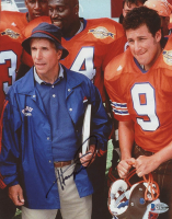 "Henry Winkler Signed ""The Water Boy"" 8x10 Photo (Beckett COA) at PristineAuction.com"