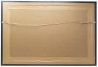 Jack Nicklaus Signed 11x19 Custom Framed Photo (Steiner Hologram) at PristineAuction.com