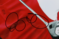 Rory McIlroy Signed 11x14 Photo (JSA COA) at PristineAuction.com