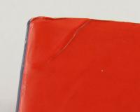 "Chuck Schumer Signed ""Positively American"" Hardcover Book (Beckett COA & PSA COA) (See Description) at PristineAuction.com"