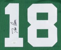 Dave Cowens Signed Jersey (JSA Hologram) at PristineAuction.com