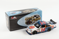 Tony Stewart Signed LE #14 Burger King / 2009 Impala SS 1:24 Scale Die-Cast Car (Beckett COA) at PristineAuction.com