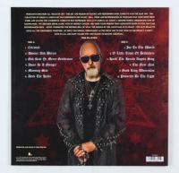 "Rob Halford Signed ""Celestial"" Vinyl Record Album (Beckett COA & PSA COA) at PristineAuction.com"