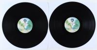 Gary Clark Jr. Signed Vinyl Record Album (Beckett COA & PSA Hologram) at PristineAuction.com