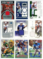 """""""SUPER BOX"""" FOOTBALL FINAL Edition Mystery Box **FINAL SERIES** at PristineAuction.com"""
