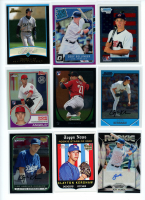 """""""SUPER BOX"""" ALL SPORTS FINAL Edition Mystery Box -FINAL SERIES! at PristineAuction.com"""