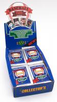 """SUPER BOX"" BASEBALL FINAL Edition Mystery Box -FINAL SERIES! at PristineAuction.com"
