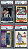"""""""SUPER BOX"""" BASKETBALL FINAL Edition Mystery Box **FINAL SERIES** at PristineAuction.com"""