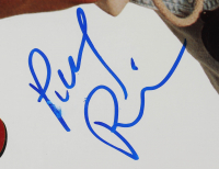 """Paul Rodriguez Signed """"A Million to Juan"""" 27x40 Movie Poster (Beckett COA) (See Description) at PristineAuction.com"""