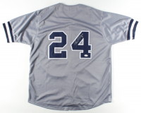 Tino Martinez Signed Jersey (JSA COA) at PristineAuction.com