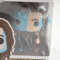"""Mel Gibson Signed """"Braveheart"""" #368 William Wallace Funko Pop! Vinyl Figure (Beckett Hologram) (See Description) at PristineAuction.com"""
