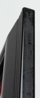 Andy Warhol Signed 23.5x28.5 Custom Framed Photo Display (JSA LOA) (See Description) at PristineAuction.com