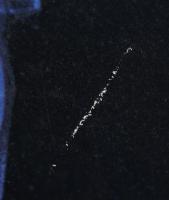 "Mark Knopfler Signed ""Love Over Gold"" Vinyl Record (Beckett COA) (See Description) at PristineAuction.com"